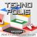 Tehnopolis 81: Pixel 4 i ambijentalni Google image