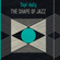 The Shape Of Jazz #01 image