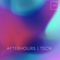 afterhours|tech : Episode 170 - October 17 image