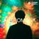 ASTROMONK - Live Psy Dub Dj set @ Lemoniradio.com Studios [05.03.21] image