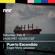 Puerto Escondido w/ EAMS 01 [Feb 6th 2021] NettNettRadio.com image