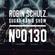 Robin Schulz | Sugar Radio 130 image
