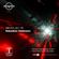 Sebastian Feldmann exclusive radio mix UK Underground presented by Techno Connection 05/03/2021 image