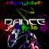 Dragonwhisper - Dance image