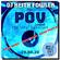 DJ KEITH FOWLER For POV London 29/08/20 image