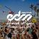 EDM Hard Pipe Mixtape June 2015 - Curlytops image