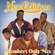 New Edition - Members Only image
