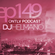ONTLV PODCAST - Trance From Tel-Aviv - Episode 149 - Mixed By DJ Helmano image