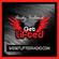 Dj Andy Ireland on We Get Lifted Radio - 24 June 21 image