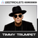 Timmy Trumpet - 1001Tracklists 'MAD WORLD' Exclusive Mix image