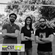 NECST Tech Time I, 19 - NECSTCamp (w/ Luca Cerina & Andrea Alberti & Melissa Andreella) - 5/7/2018 image