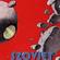 szovjet // Űrkikötő 2019.12.03. image