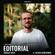 Radio Plato - Editorial Podcast #024 w/ Aleksei Borisionok image