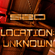 S20-podcast: location: unknown image