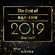 R&B|EDM||【Best of 2019-2st half】Mixed by DjKyon.jp image