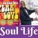 Soul Life (Sep 22) 2017 image