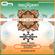 #IndiaInTheMix005 (Dark Side)  - 23. ShivaTronics image
