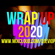 MashUp 19 - WrapUp 2020 Eviomatic Deejays Academy Mix Best Of 2020 Afro,Trap,Dancehall,Latin etc image