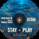 Remix Promo CD05 - Manuel Bundy image