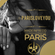 #Parisloveyou #Saison 2 Episode 93 image
