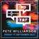 Pete Williamson: Friday Warm-up - Classic Trance 17 September 2021 image