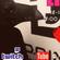 Beats Live - D.Dimo (18-10-2020) image
