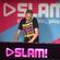 Slam! Liveset 22-06-2017 - Summer special image