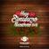 03-Cumbia Slow Mix-Dj Frank Producer-Mega Simulacro Navideño Vol 4.mp3 image