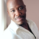 The Soul Kitchen  - Sunday June 20th 2021 - Featuring The Will Downing Hour image