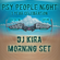 KIRA - PSY PEOPLE NIGHT image