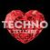 AV - Techno Ist Liebe 28/04/18 @PATT image