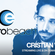 Cristian Varela Set - @Electrobeach 2013 image