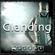 Glanding  image