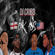 UK - USA Rap Mix - DJCRIBB image