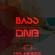 SPRING UP 2019 (DNB,HIP HOP,FUNK MIX) image