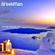 GreekMan - Lounge Groove Mix v1.0 image