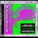 Blend Pack 3 - 50 Free DJ Edits! image