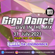 Giga Dance live in the Mix Vol.127 image