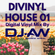 Divinyl House 01 image