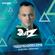 DJ QUIZ live at TRANCEFORMATIONS 2018 - EUFORIA FESTIVALS (2018-02-10) image