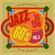 Jazz In The 60's #3 Feat. Nina Simone, Astrud Gilberto, Herbie Hancock, Quincy Jones image