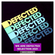 We Are Defected   2021 image