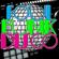 'Soul, Funk & Disco' with DJ Thomas Nicholls (28/2/21) image