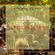 Mixcloud Monday: Serreconcerten image