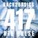 Back2Basics 417 image