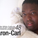 LWE Podcast 48: Aaron-Carl image