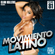 Movimiento Latino #81- DJ D Lux (Reggaeton Mix) image