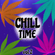CHILL TIME vol.2 image