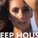 DJ DARKNESS - DEEP HOUSE MIX EP 59 image