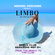 MIGUEL VIZCAINO presents LIMBO BEACH CLUB SESSIONS EP #04 image